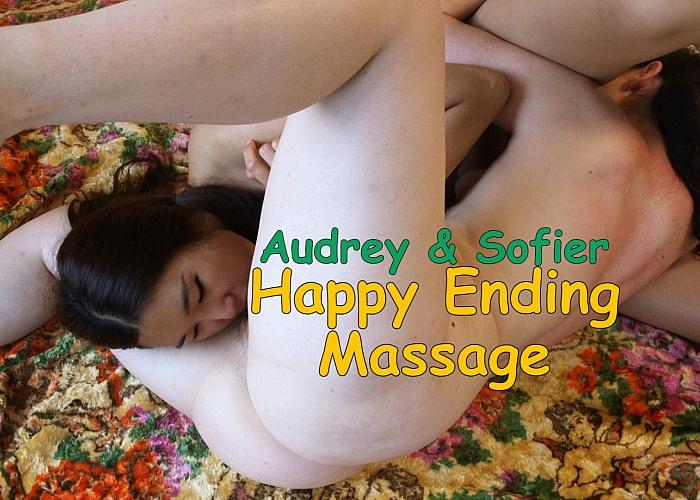 happy ending massage video fun Western Australia